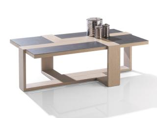Tables de Salon Contemporaines et Modernes