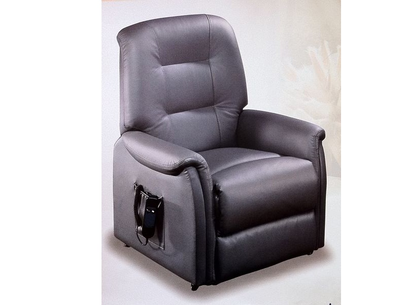 Achat Fauteuil relax confort traditionnel ~ Meuble Salon / Relax